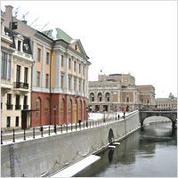 スウェーデン住宅のイメージ2