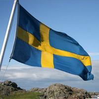 スウェーデン住宅のイメージ4